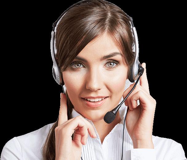 ta kontakt med vår kundtjänst bor bokning eller frågor